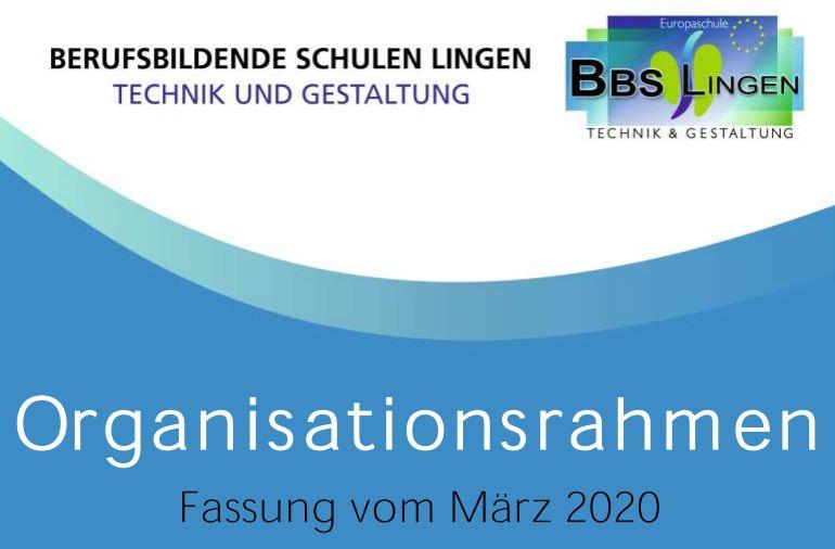 Organisationsrahmen20201027